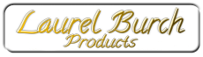 Laurel Burch Genuine Products